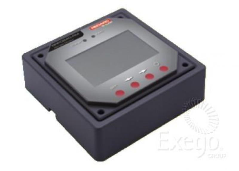 REDARC SRP0240-RM Remote Monitor for SRP0120/SRP0240