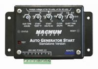 Magnasine ME-AGS-S - Automatic Generator Start Device for Standalone