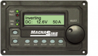 Magnasine ME-ARC50 Upgrade - This is to upgrade the MS-RC50 to MS-ARC50