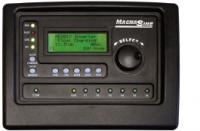 Magnasine ME-RTR - Router provides parallel capability for the MS-PAE Series inverters