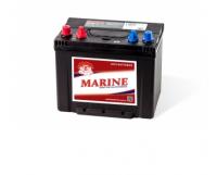 Lion Batteries - SMFM24-810