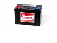 Lion Batteries - SMFM27-860