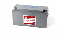 Lion Batteries - HZB-EV12-150 (163Ah)
