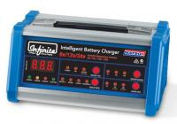 Matson-Infinite 7 Stage Battery Charger 6v 12v 24v 20amp - IR61224