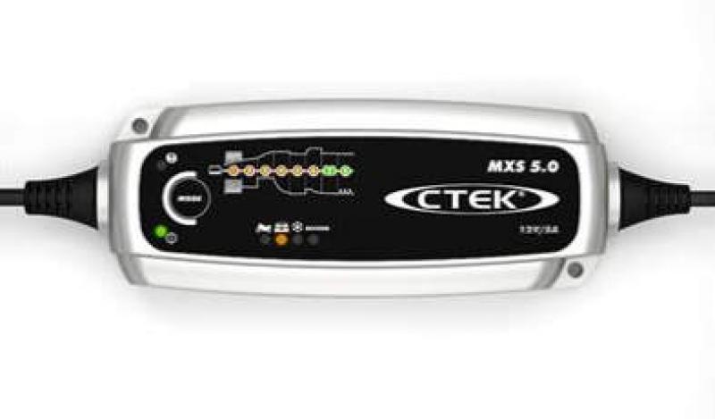 CTEK-MXS5.0