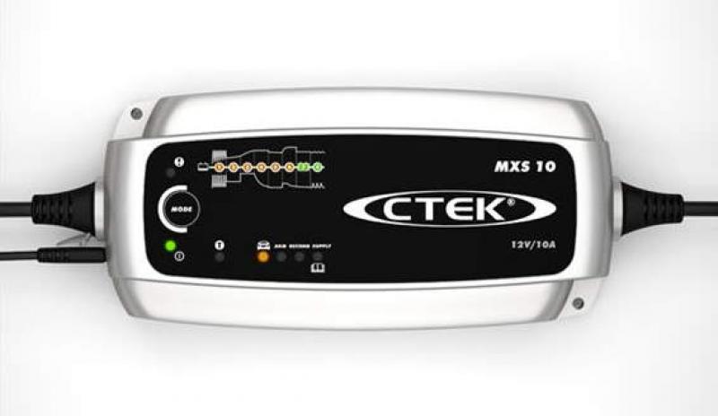 CTEK-MXS10.0