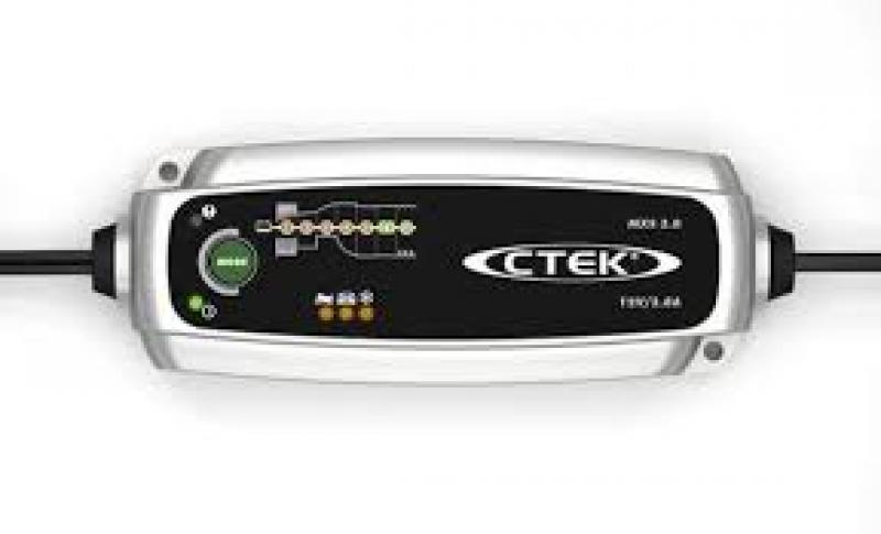 CTEK-MXS3.8