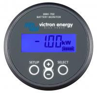 Victron BMV-702 dual battery monitor
