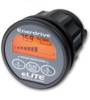 Enerdrive eLite dual battery monitor (EN55010)
