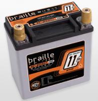 Braille B14115