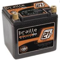 Braille B3121C