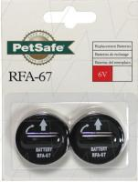 PetSafe Dog Collar Bark Control Battery