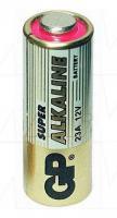 GP23AE 12V Alkaline Battery