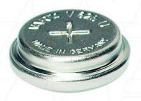 V625U 1.5V Alkaline Button Cell