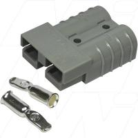 50amp Anderson Type Connector