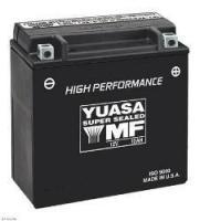 Yuasa - YIX30L-BS