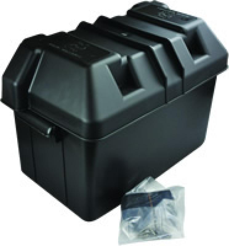 BAINTECH Battery Box - Small