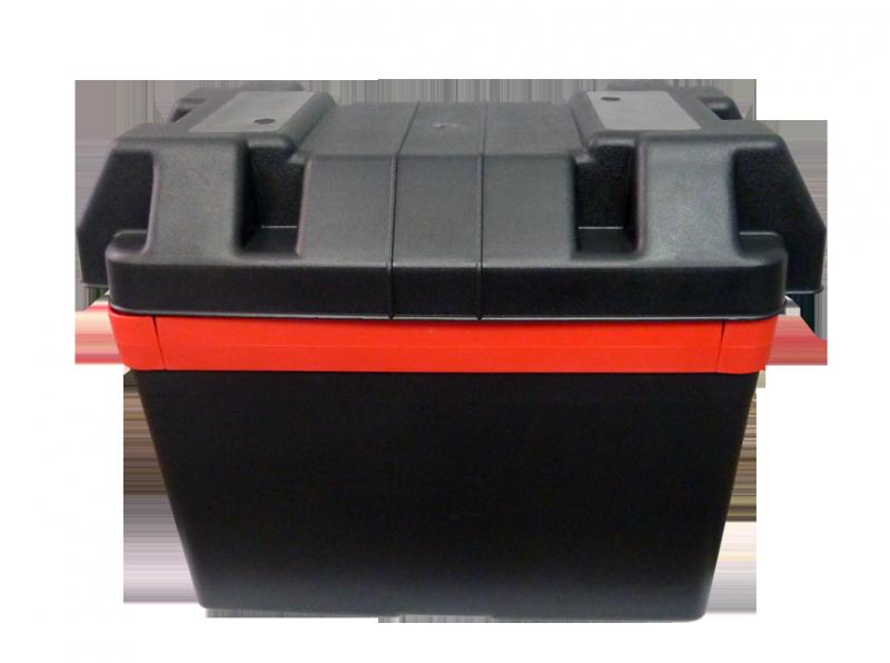 BAINTECH - Battery Box Spacer