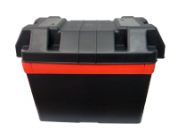 BAINTECH - Battery Box Spacer