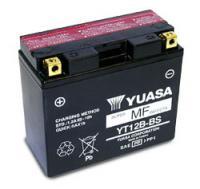 Yuasa - YT12B-BS