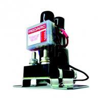 REDARC Dual Sense Smart Start SBI12D 12V 100A