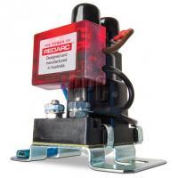 REDARC Smart Start SBI24 24V 100A
