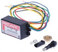 REDARC Low Coolant Alarm - LCA1224