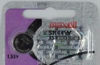 Maxell - SR44W Button Cell