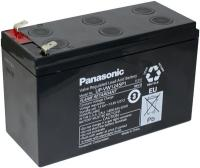 Panasonic UP-VW1245P1 - Sealed Lead Acid Battery for Standby, UPS