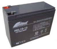 Fullriver HGL10-12 - Standby AGM