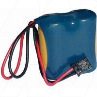 CTB57 - Cordless Phone Battery