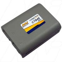 CTB48 - Cordless Phone Battery