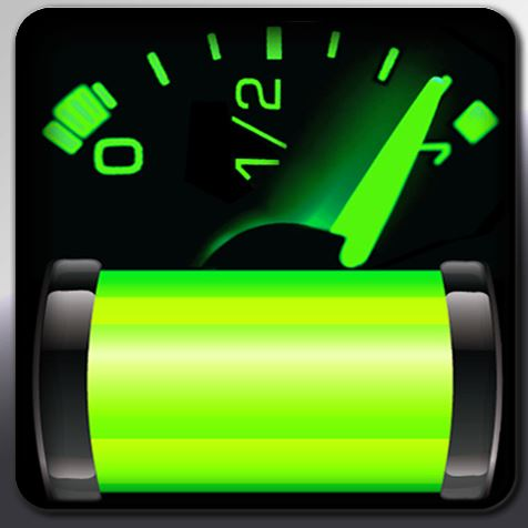 Getting to grips with battery C ratings