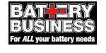 Battery Business
