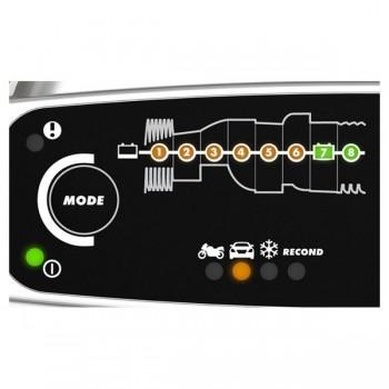 ctek battery chargers