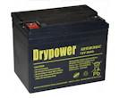 Drypower