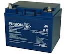 Fusion AGM & Lithium