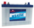 Lion Marine