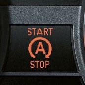 Start-Stop Batteries
